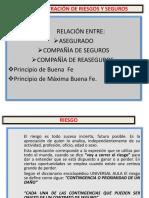 Seguros Presentación 2018 Complexivo..pptx