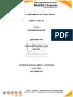 333940534-Momento-4-FASE-3-Mantenimiento-Preventivo.pdf