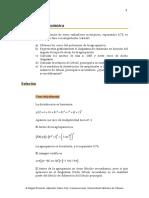 distribucion_binomica.pdf