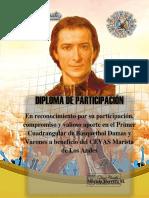 diploma CEVA Basquetbol.docx