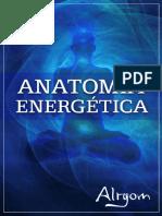 ANATOMIA ENERGÉTICA.pdf