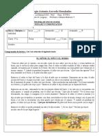 201307231901250.4basico-Evaluacion Periodo 2