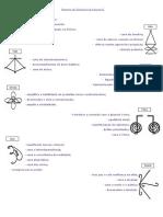 126080828-114894018-Resumo-de-Simbolos-Karuna.pdf