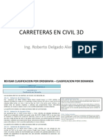 TUTORIALCARRETERAS+EN+CIVIL+3D