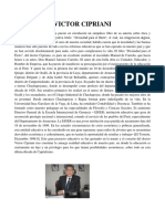 VICTOR CIPRIANI.docx