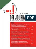 dfjaug2013vol7no1-final.pdf