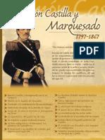 ramon_castilla.pdf