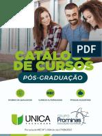 CURSOS UNICA.pdf