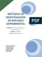 1._lectura_Experimental.pdf