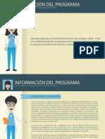 Informacion Program A