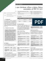 Multas por declarar cifras o datos falsos.pdf