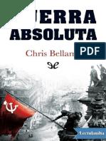 Guerra absoluta - Chris Bellamy.pdf