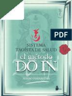 el-metodo-do-in.pdf