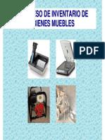 11-InventarioBM_Junio2015.pdf