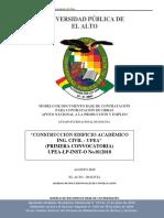 18-0140-00-870578-1-1-documento-base-de-contratacion.doc