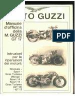 Normale Sport Sport14-Sport15 GTNorge GT16 GT17 Atelier(I)