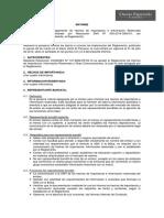 Informe Sobre Representantes Bursatil