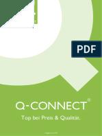 Q-Connect Prospekt 2015 Juni_low