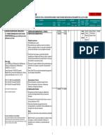 formato-licencia-construccion012