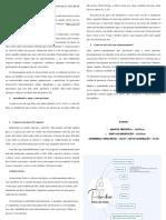 APRENDENDO A ME RELACIONAR E CONVIDAR.pdf