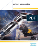 MultiFlex swivel connector - Sales brochure - UK.PDF