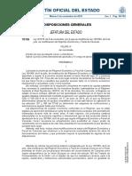 Nuevo Regimen Económico Fiscal de Canarias
