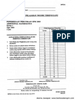 addmat1.pdf