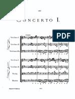 Corelli Op. 6 No.1.pdf