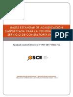 3._Bases_AS_35_Consultoria_Negro_Pagcha_14.06.17_20170616_172440_130