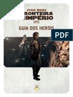 GuiaHerois_FronteiraImperio