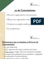 Peru Convencion Derecho Mar NU
