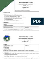 PLAN DE AULA  DE BIOLOGIA  6°- 9° IV periodo.docx