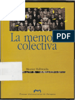 Memoria-Colectiva-Halbwachs.-.pdf