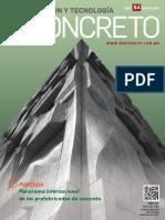 mayo2017BURBUJAS EN EL CONCRETO imcyc.pdf