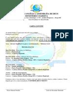 carta convite ciadseta.pdf