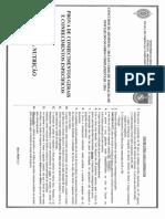nutricao.pdf