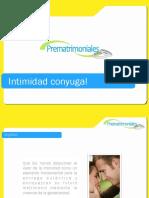5. Intimidad conyugal.pdf
