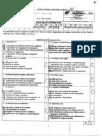 FA - Sistema neuro-hormonal.pdf