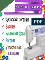 Bastillas.pdf