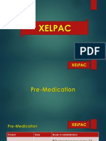 Xelpac PPT(1)