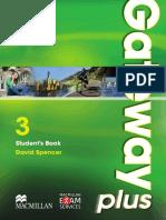 Gateway Plus 3 Unit 1.pdf