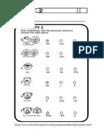 pdfpersonales2.pdf