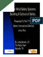 5_Cultura de seguridad.pdf