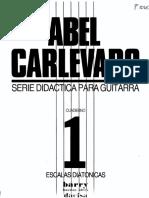 ACarlevaro Cuaderno 1 Escalas.pdf
