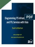 08-David Cuthbertson - AssetGen - Managing ITS Infrastructure with Visio.pdf