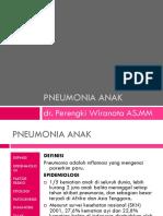210087465-Pneumonia-Anak Dr. Perengki Wiranata as.mm