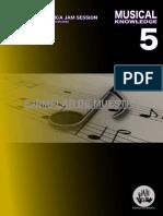 Cultura-Musical-5.pdf
