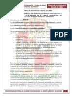 plan de seguridad uchumayo jazluz viass.docx