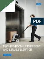ลิฟท์ kone.pdf