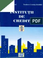 5. Dardac, N. - Institutii de credit.pdf